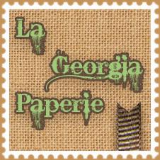 LaGeorgiaPaperie.com